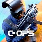 Critical Ops Mod Apk 1.26.0.f1445 (Unlocked)