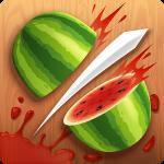 Fruit Ninja® 3.2.2 Mod Apk