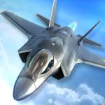 Gunship Battle Total Warfare 4.3.2 Mod Apk (Unlimited Gold, Everything)