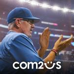 MLB 9 Innings GM 5.1.1 Mod Apk