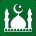 Muslim Pro 12.0.5 Ramadan 2021 Mod Apk