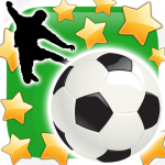 New Star Soccer Mod Apk 4.22 (Unlimited Money/No Ads)