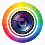 PhotoDirector 15.0.1 Mod Apk