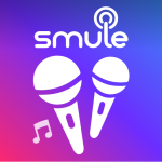 Smule: Social Karaoke Singing 8.4.9 Mod Apk