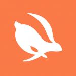 Turbo VPN 3.6.4 Mod Apk