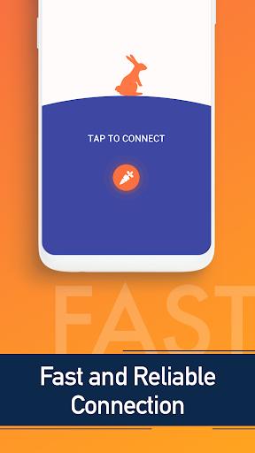Turbo VPN- Free VPN Proxy Server amp Secure Service Mod Apk 1