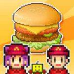 Burger Bistro Story 1.3.0 Mod Apk (Unlocked)