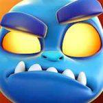 Smashing Four Mod Apk 2.1.57 (Unlocked)