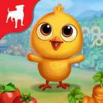 FarmVille 2: Country Escape 18.2.7140 Mod Apk