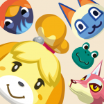 Animal Crossing: Pocket Camp 4.3.0 Mod Apk Unlimited Everything