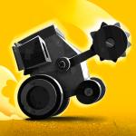 CATS: Crash Arena Turbo Stars Mod Apk 2.37 (Unlimited Gems/Money) 2021