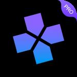 DamonPS2 Pro 4.0.1 Mod Apk Without license verification