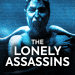 Doctor Who: The Lonely Assassins 1.808.125 Mod Apk