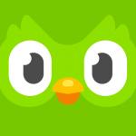 Duolingo: 5.18.5 Mod Apk (Full Unlocked)