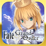 Fate/Grand Order 2.35.1 Mod Apk Unlimited Quartz
