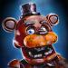 Five Nights at Freddy's AR: Special 14.2.0 Mod Apk