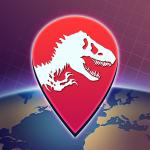 Jurassic World Alive 2.8.28 Mod Apk Unlimited Everything