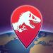 Jurassic World Alive 2.8.30 Mod Apk Unlimited Everything