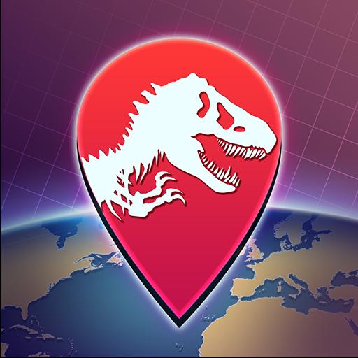 Jurassic World Alive Mod Apk Unlimited Everything