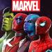 Marvel Contest of Champions 31.1.0 Mod Apk