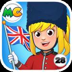 My City : London Mod Apk 1.0.0 (Unlocked)