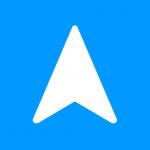 Navigation Pro: Mod Apk 13.06 (Full Paid)