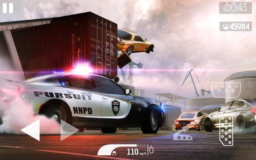 Nitro Nation Drag amp Drift Car Racing Game Apk Mod 1