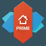 Nova Launcher Prime 7.1.10 Apk Mod (Prime Unlocked)