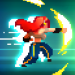 Otherworld Legends 1.6.6 Mod Apk Unlocked Characters