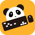 Panda Mouse Pro (BETA) 1.4.9 Mod for Android
