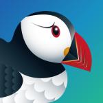 Puffin Browser Pro Mod Apk 9.4.1.51004 (No Ads/Premium)
