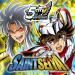 SAINT SEIYA COSMO FANTASY 2.12 Mod Apk
