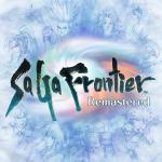 SaGa Frontier Remastered 1.0.0 OBB Apk Mod