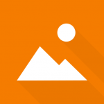 Simple Gallery Pro Mod Apk 6.21.4 (Full Unlocked/No Ads)