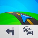 Sygic 20.6.6 Mod Apk Premium GPS Navigation 2021 Full
