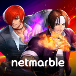 The King of Fighters ALLSTAR Mod Apk 1.9.3 (Unlimited Ruby)