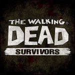 The Walking Dead: Survivors 1.8.5 Apk Mod (Unlimited Money)