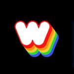 Wombo Pro 2.0.20 Mod Apk Unlocked and No Ads