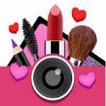 YouCam Makeup – Selfie Editor 5.82.0 Mod Apk