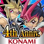 Yu-Gi-Oh Duel Links Mod Apk 5.9.0 Unlimited Gems/Money