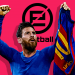 eFootball PES 2021 5.4.1 Mod Apk Unlimited Money