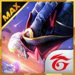 Garena Free Fire MAX Mod Apk 2.64.1 Unlimited Diamonds & Mega Mod