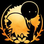 DEEMO 4.1.1 Mod Apk Full Version