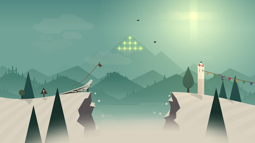Altos Adventure Apk Mod 1
