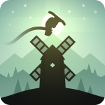 Alto's Adventure  Mod Apk 1.8.0 (Unlimited Money/Gems)