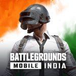 BATTLEGROUNDS MOBILE INDIA Mod Apk 1.6.0 (Unlimited Health)