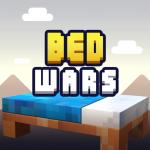 Bed Wars Apk Mod 1.4.1.2 (Unlimited Gcubes/Gems/keys)