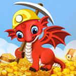 Dragon Village Mod Apk 11.65 (Unlimited Money/Free Purchase)