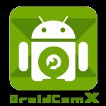 DroidCamX Mod Apk 6.10 (Full Paid)
