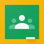 Google Classroom Mod Apk 7.6.261.21.80 Auto Submit Perfect Score 2021